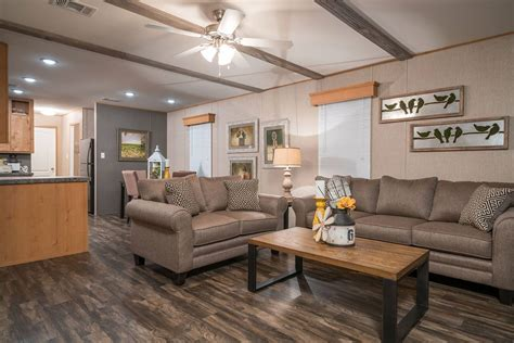 select csc texas built mobile homes