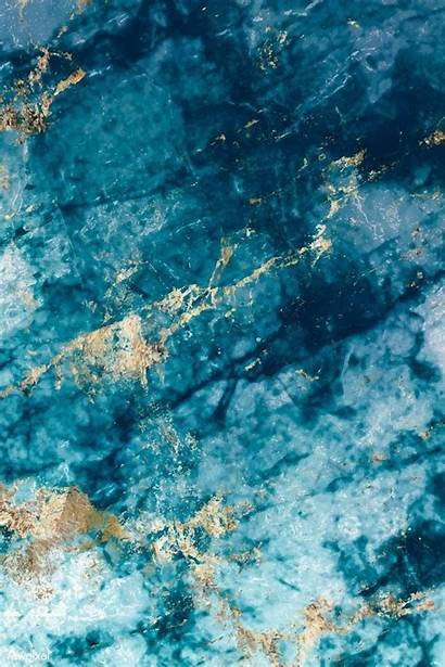 Marble Background Gold Wallpapers Textured Texture Vector