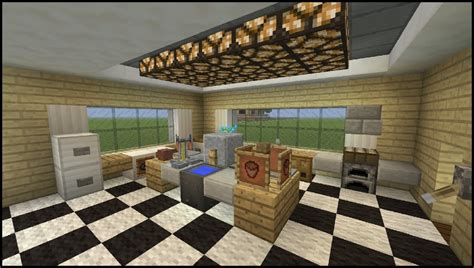 kitchen ideas minecraft minecraft tutorial how to a kitchen