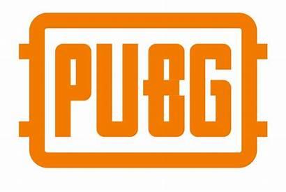 Pubg Mobile Clipart Clipground