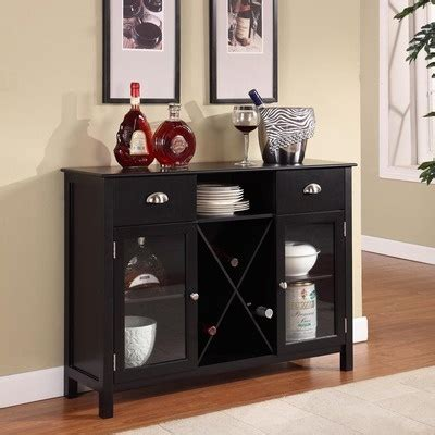 office desk furniture 180410 1000 images about top 10 sideboards buffets on 28196