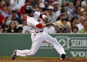 McDonald's Throw Secures Red Sox' 3-2 Win | WBUR