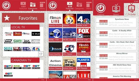 filmon tv mobile networks win further filmon x court battle