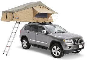 jeep cherokee kl offroad accessories