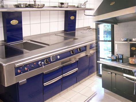 magasin materiel de cuisine prix de matériel de cuisine pro maroc cuisine pro