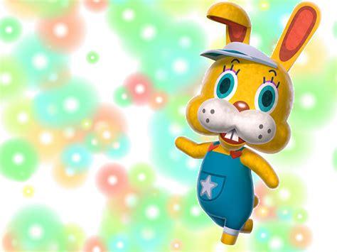 Animal Crossing New Leaf Qr Codes Pokemon-wowkeyword.com
