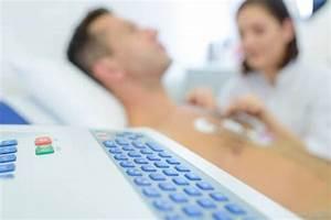 Coronavirus Attacks Cardiovascular System  According To