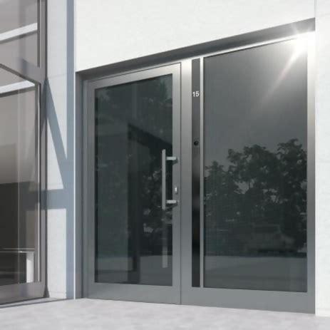 Schüco Haustüren Bilder by Aluminium Haust 252 Ren Fenster T 252 Ren Rolladen Vom