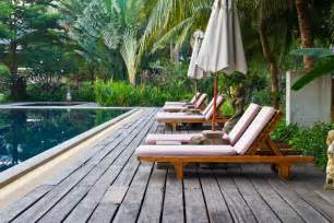 best places for outdoor furniture in los angeles 171 cbs los