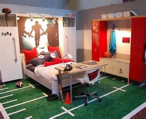 vintage bedroom ideas habitaciones juveniles para chicos