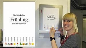 Salatbox Zum Mitnehmen : verbreite den fr hling ~ A.2002-acura-tl-radio.info Haus und Dekorationen