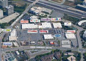mall properties inc dba olshan properties and all affiliated properties gt portfolio gt retail