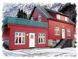 Norwegen Ferienhaus Fjord : fjordstova ~ Orissabook.com Haus und Dekorationen