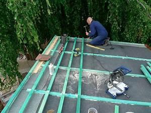 Gartenhaus Dach Neu Decken : gartenhaus dach decken gartenhaus dach decken with gartenhaus dach decken amazing gartenhaus ~ Buech-reservation.com Haus und Dekorationen