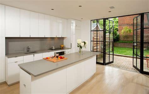 15 Single Wall Kitchen Layout Ideas #18337   Kitchen Ideas