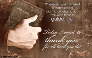 Pastor Appreciation Day Quotes