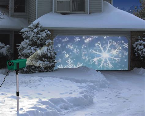 28 best christmas projector holiday and party