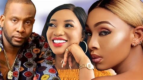 Do you want your music, video or business promoted on ghanasongs.com & its affiliated sites? Love under my watch (2020 best of Ray Emodi movie) - 2020 new nigerian movies//full african ...