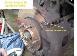 Speedy Plaquette De Frein : clip plaquette de frein av s2 ~ Gottalentnigeria.com Avis de Voitures
