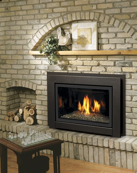 Fireplaces A 1 Appliance Centre
