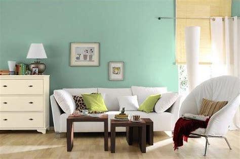 Wandfarbe Helles Türkis by Wandfarbe Bewerten Mit Bildern Rat Im Forum Auf M 228 Dchen De