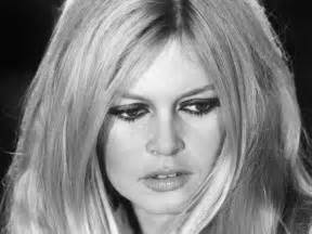 mobile hair and makeup las vegas brigitte bardot photo 1 pictures cbs news