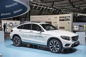 Mercedes Glc Hybride Prix : voiture hybride et lectrique quelle diff rence ~ Gottalentnigeria.com Avis de Voitures