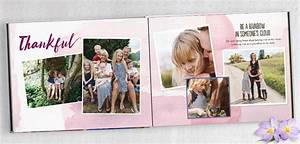 Mother's Day Photo Gift Ideas | Photo Gifts for Mother ...