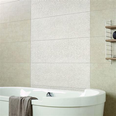 Bathroom Wall Tiles Sale by Amata Grey Sense Relief Ceramic Wall Tiles 295x595x10mm