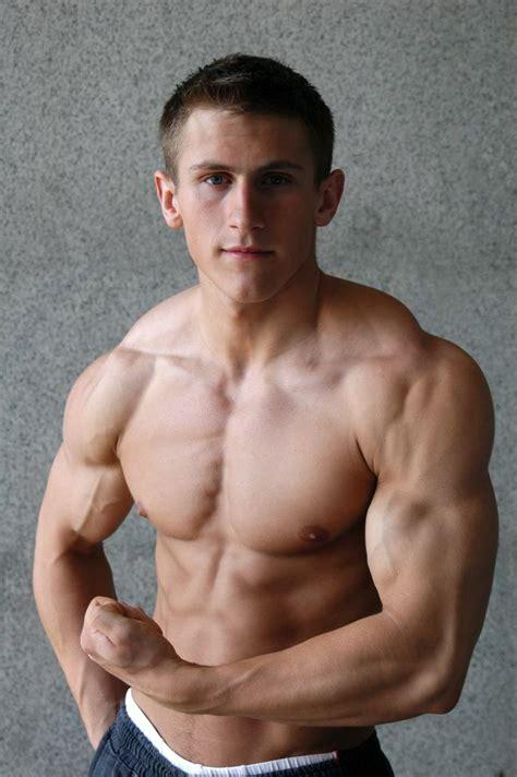 muscle jocks petr prielozny