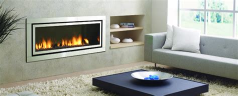 Wood  Ee  Gas Ee   Inserts And Electric Fireplaces By Flame