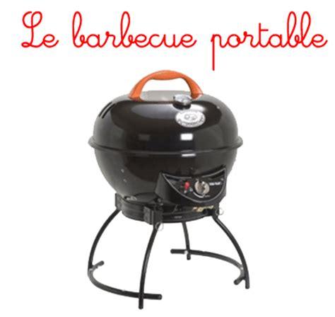 plein gaz sur le barbecue 224 gaz esprit barbecue