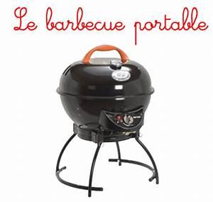 Petit Barbecue A Gaz : plein gaz sur le barbecue gaz esprit barbecue ~ Dailycaller-alerts.com Idées de Décoration