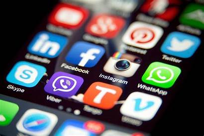 Mobile Advertising Companies Apps