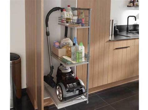 aspirateur de cuisine des placards pratiques pour la cuisine décoration