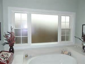 kitchen backsplash travertine obscure glass bathroom windows traditional windows by zen windows carolina
