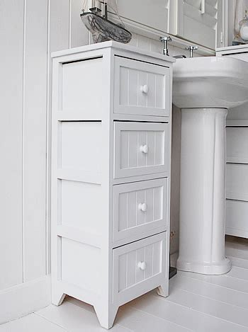 Bathroom Cabinets Freestanding by Free Standing Bathroom Cabinets My House