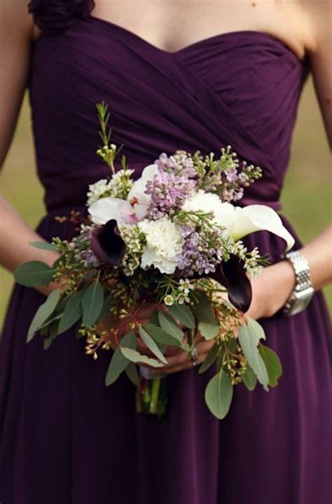 deep purple wedding ideas  pinterest stock