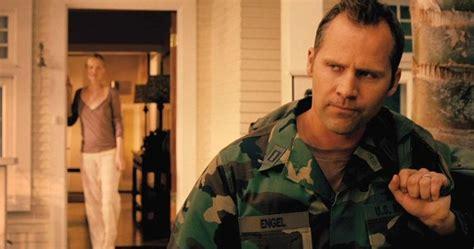 Filmas apie JAV karinį jūrų laivyną skiriamas karių ...