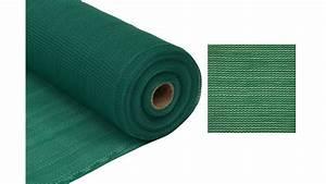 Brise Vue 220 G M2 : brise vue vert achat brise vue pas cher ~ Edinachiropracticcenter.com Idées de Décoration