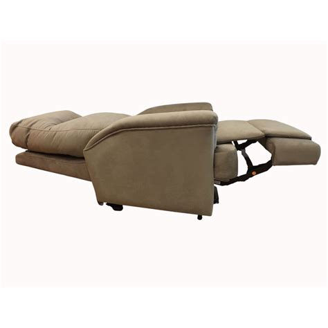 fauteuil releveur 2 moteurs meubles info bastide but