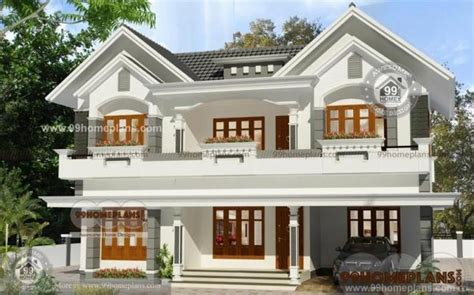 kerala style house plans  cost home design elevation