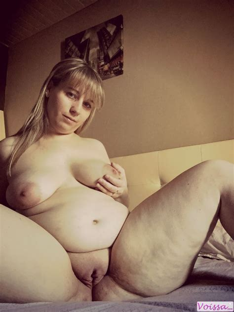 195 · French Milf Amateur Mature Teen Exhib Sexy France