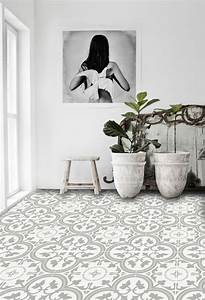 best 25 linoleum flooring ideas on pinterest wood look With kitchen colors with white cabinets with imessage sticker packs