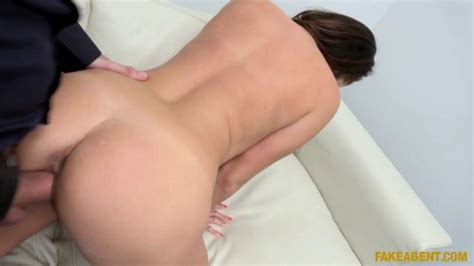 Husband And Wife Sex Nika Black Hot Slow Sex With Hot
