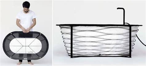 Portable Bathtub For Adults Australia by Xtend Przenośna Wanna Na Biwak Agdlab Pl