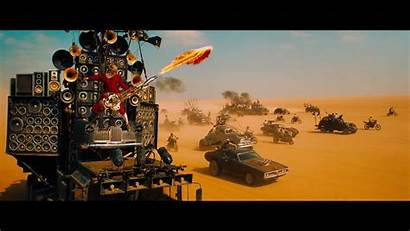 Mad Max Guitar Guy Flame Wallpapers 1080p
