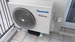 Installation D Une Climatisation : installation climatisation r versible lyon villeurbanne et caluire ~ Nature-et-papiers.com Idées de Décoration