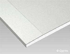 Dimension Plaque De Platre : plaque de platre dimension liste des produits disponibles ~ Dailycaller-alerts.com Idées de Décoration