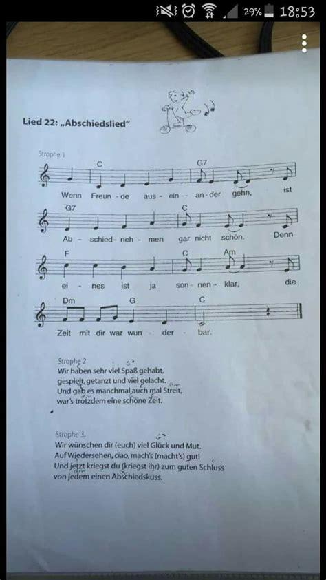 lieder vorschullieder lieder kinder lied